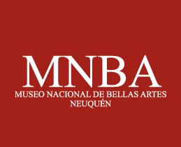 MNBA Neuquen